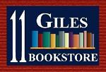 11 Giles Books & More