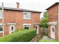 2 bed Property (Northbrook Gardens ) £550/month - end terraced