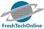 freshtechonline11