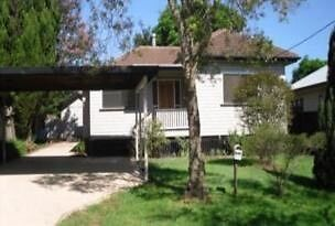 Room for Rent / House Share Toowoomba 4350 Toowoomba City Preview