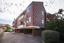 COBURG ($190) Available 24th June. Coburg Moreland Area Preview