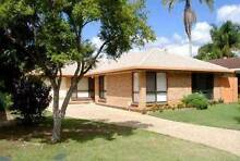 4 Bedroom house in Bray Park, Tenant Breaking Lease Bray Park Pine Rivers Area Preview