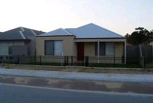 Room for rent Canning Vale Canning Area Preview