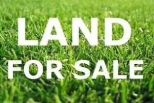 Urgent Exclusive Residential Land Craigieburn Hume Area Preview