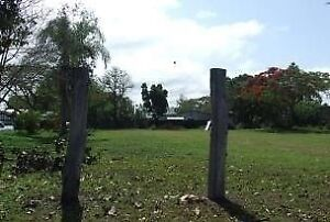 Open to offers cheap land looking for quick sale or swap Bundaberg Central Bundaberg City Preview