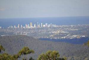 Home Sweet Home with Spectacular Views Tamborine Mountain Ipswich South Preview