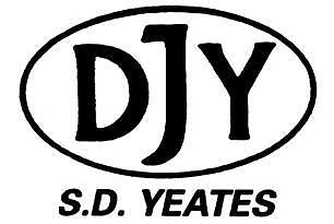 DJY HARDWARE DIRECT
