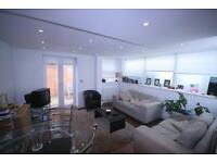 Stunning, modern prime location 4 bed flat - Battersea - £705 p/w