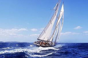 setsail-2009