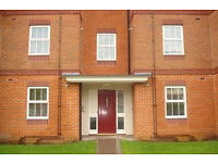 SMART 2 BED APARTMENT ON PAVIOUR ROAD CLOSE TO CITY HOSPITAL