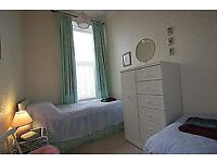 Studeo flat in chadwell heath, all bills included apart from internet