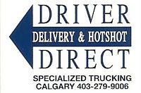Local Specialized Trucking Company Hiring class 1 Drivers