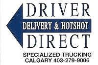 Local Specialized trucking company is looking to hire and owner