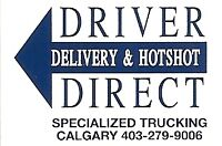 Driver Direct is currently hiring class 5 1 and 3 ton operators