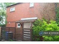 3 bedroom house in Forbes Close, Birchwood, Warrington, WA3 (3 bed)