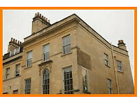 * (BATH - BA2) * Flexible - Modern - Private OFFICE SPACE to Rent
