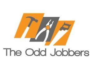 The Odd Jobbers home maintenance handy men South Hurstville Kogarah Area Preview