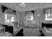 Office Space To Rent - Birchin Lane, Bank, London, EC3V - Flexible Terms
