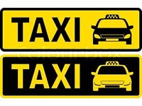 Pass your TAXI KNOWLEDGE TEST - 99% pass rate and FREE retraining (Mansfield)