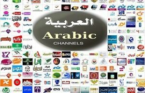ARABIC IPTV - 750 CHANNELS - 2 YEARS - $250