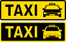 NOTTINGHAM: PASS YOUR TAXI KNOWLEDGE TEST (99% PASS RATE & FREE RETRAINING)