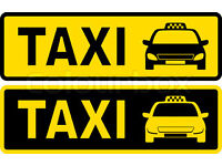 DERBY: GEDLING BOROUGH TAXI KNOWLEDGE TEST (99% PASS RATE & FREE RETRAINING)