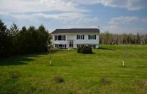 160 Waterville Rd