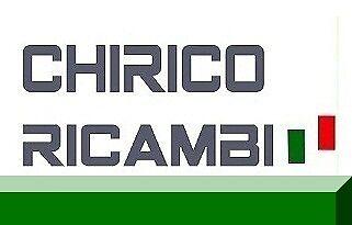 Chirico Ricambi