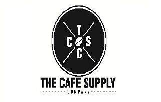 The Cafe Supply Company
