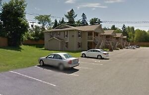 35 Trailside Lane 2, Fredericton New Brunswick
