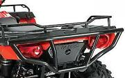 Polaris Sportsman Bumper