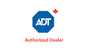 ADT SECURITY ALARM SYSTEM, Camera installation Service