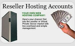 Work From Home: Domain Names, Web Hosting & Business Service.  Signup NOW! www.DomainPlus.biz