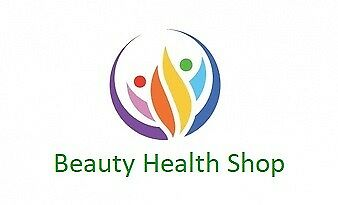 Beauty Health Shop
