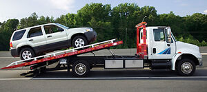 Towing  $100 for 200km  anywhere in Toronto  GTA