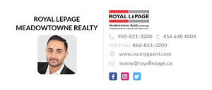 Assignment Sale Pinnacle Grand Park 2 Mississauga