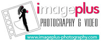 Image Plus Photography is currently looking for a Videographer