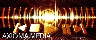 Axioma Media