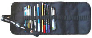 NIJI-ROLL-MULTIPURPOSE-ROLL-UP-STORAGE-POUCH-FOR-BRUSHES-TOOLS-PENS-MORE
