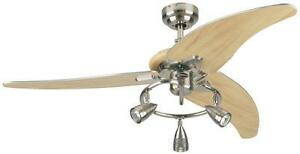 "Westinghouse 48 "" , Ceiling Fan , BNIB ."
