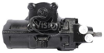 Steering Gear-Crew Cab Pickup Vision OE N503-0188