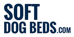 Online Dog Bed E-Commerce Business (Drop Shipping)