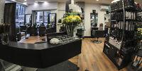 Hairstylist / Apprenticeship Downtown