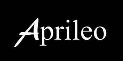 Aprileo Apparel and Accessories