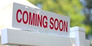 Coming soon - direct bus to Vic Hospital, UWO