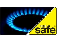 Cumbria Gas. Boilers, Fires, Cookers - Installation, Service & Repair. Gas Engineers & Installers.