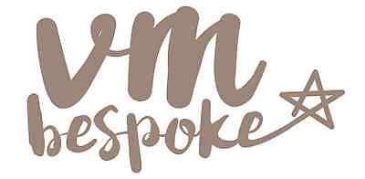 VM Bespoke Ltd