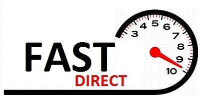 FastDirect