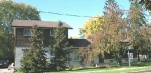 Investment Rental Property For Sale
