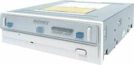 Sony DRU 710A DVDRW